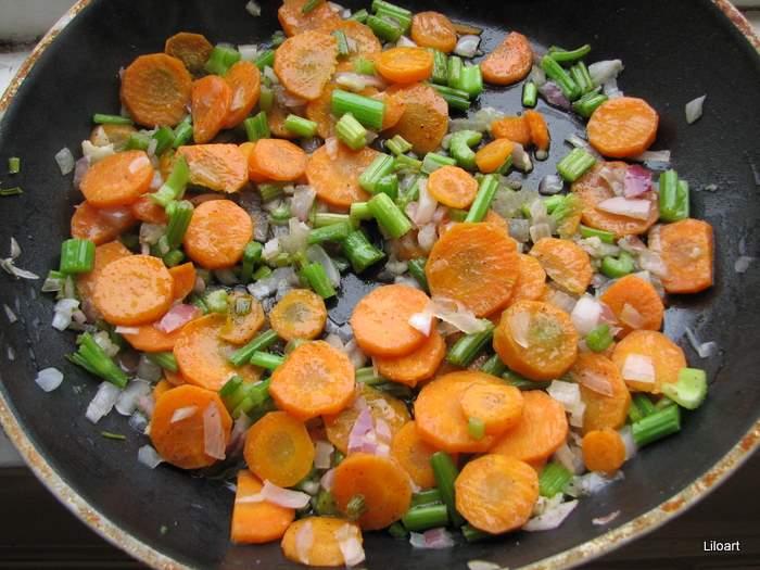 salatner
