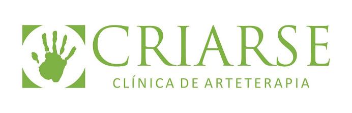 ClinicaCriarse