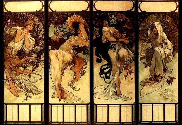 pictures of tattoos for women_18. pictures of tattoos for women_18. alphonse mucha Tattoos,; alphonse mucha Tattoos,. rsocal. Apr 2, 10:45 AM. Just buy a Slingbox and watch any channel you