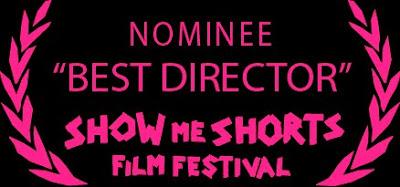 Joe Hitchcock nominated