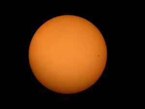 El Sol - 16/09/2004