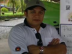COMPANHEIROS(AS) DEPOIS DE MUITA LUTA FECHAMOS O ACORCO COLETIVO 2009.