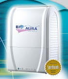 Bio_aura Hi-Tech Water System
