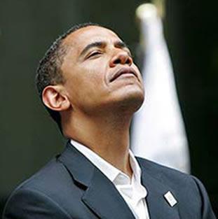 http://1.bp.blogspot.com/_hUqhilguoPs/StAL496LQ6I/AAAAAAAAF6I/2N1K-8CE59o/s400/Barack-Obama-arrogance.jpg
