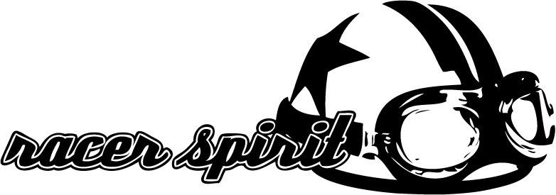 racerspirit