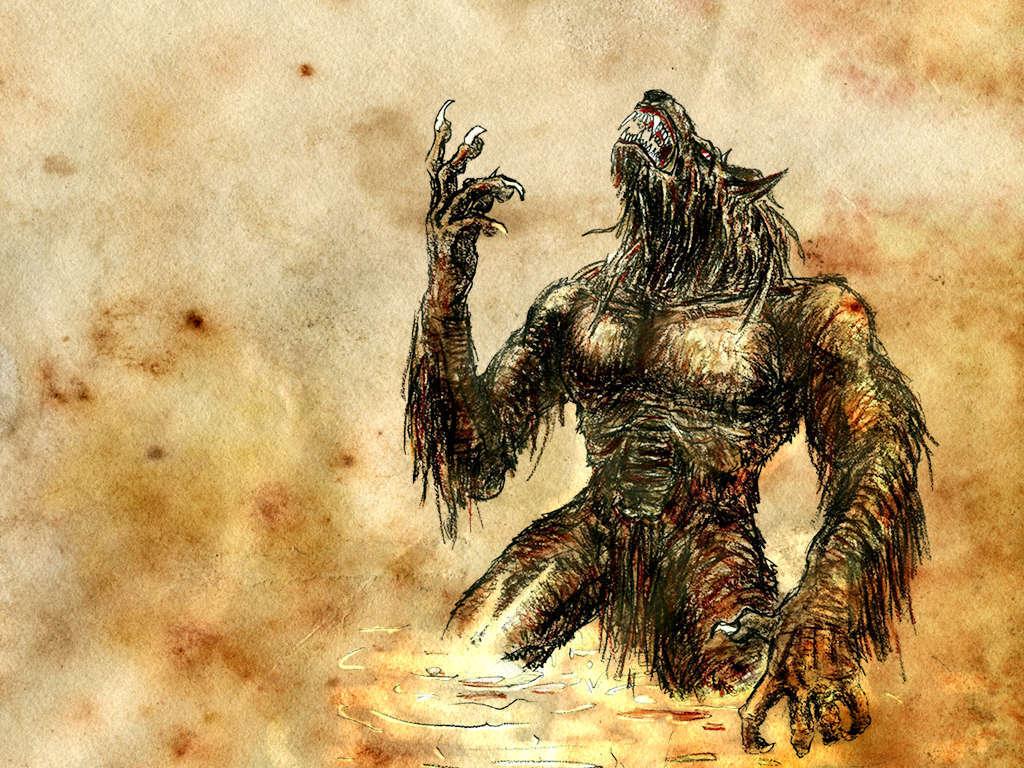http://1.bp.blogspot.com/_hV3EvmYAMpQ/SkJud5HxNxI/AAAAAAAAABY/HzOyW_MYBYA/S1600-R/werewolf_wallpaper_by_ridvan.jpg