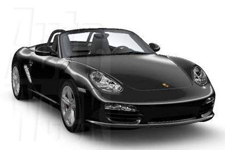 Porsche Boxster Engine Location. Porsche Boxster