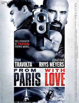 FROM FARIS IN LOVE 2010