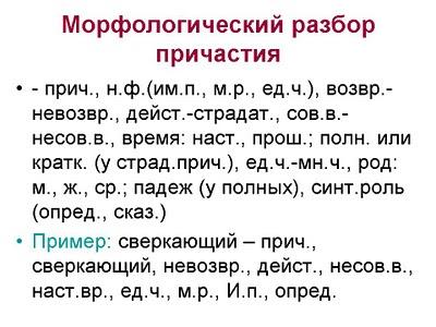 Словарный Диктант 7 Класс Русский Язык