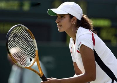 Sania Mirza Pictures, Sania Mirza, Sania Mirza Pictures Profile, no nude naked Sania Mirza, sexy Sania Mirza, Sania Mirza boobs, Sania Mirza panties, Sania Mirza bra, bollywood nude