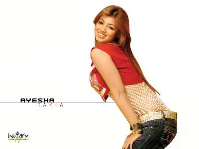 Ayesha Takia sexy pictures, Ayesha Takia, Ayesha Takia Pictures Profile, no nude naked Ayesha Takia, sexy Ayesha Takia, Ayesha Takia boobs, Ayesha Takia panties, Ayesha Takia bra