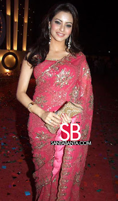 TV serial actress, TV serial actress Pictures Profile, no nude naked TV serial actress, sexy TV serial actress, TV serial actress boobs, TV serial actress panties, TV serial actress bra