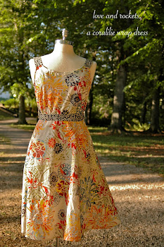 Summer 2010 Collection