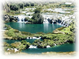 Cascada Carhuayno