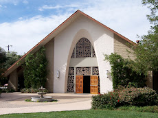 St. Edward's
