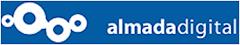 Portal AlmadaDigital