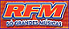 Rádio Renascença FM