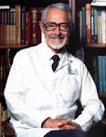 Dr Ruy Pérez Tamayo