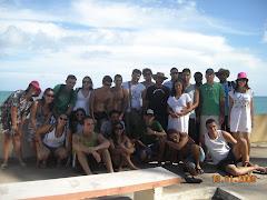 ENEG - 2010 MACEIÓ - AL