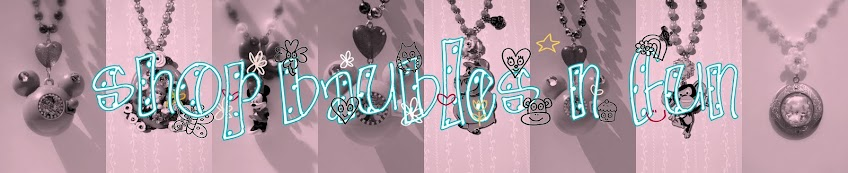 shop baubles n fun