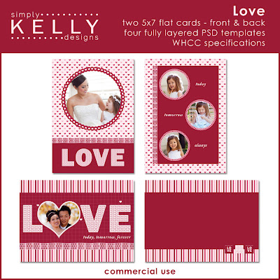 Whcc Templates | New Release Love Card Templates Whcc Specs