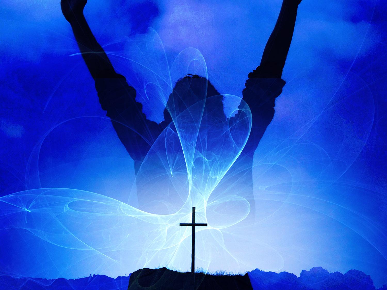 http://1.bp.blogspot.com/_hWAkugUqVV0/TMYXK6joV1I/AAAAAAAAANo/fki8L8cMDKs/s1600/living+the+gospel_t_nt.jpg