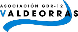 DIRECTORIOS DE INTERESE