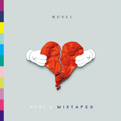kanye west graduation mediafire. 808s And Heartbreak Mediafire