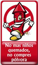 NO EXPLOTES LA VIDA DE ESTOS NIÑOS