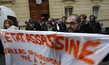 solidaridad con lxs compañerxs en Grecia...