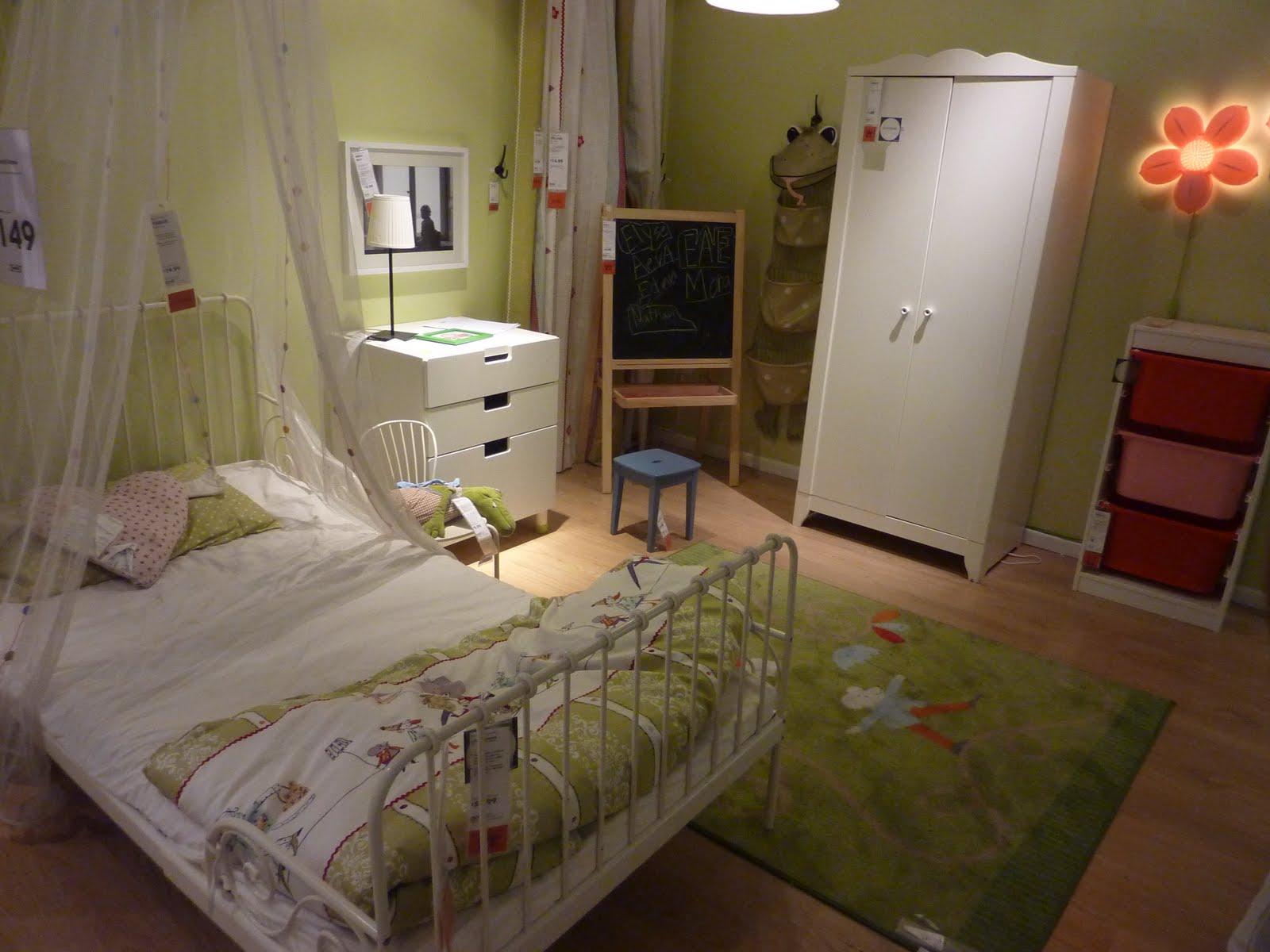 Montebello Mom IKEA Covina Free family fun for all