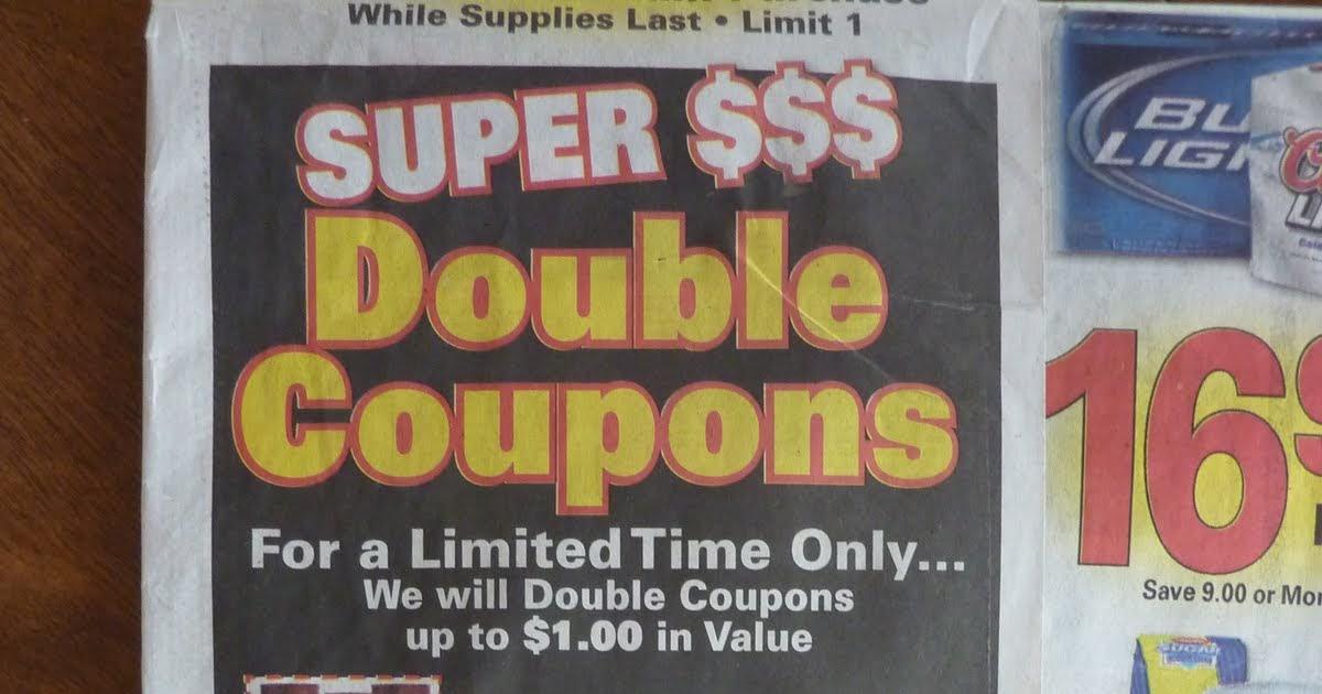 Ralphs market coupons