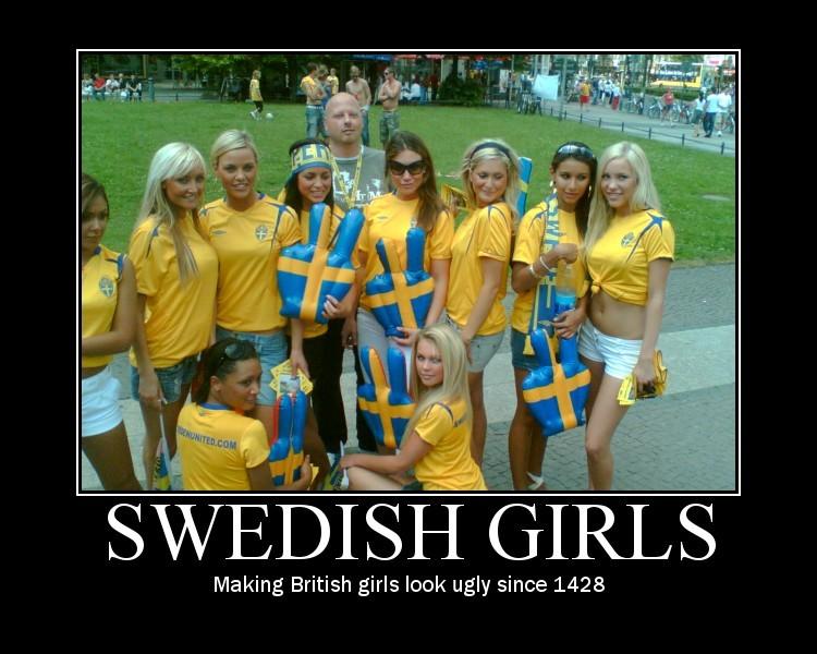 swedish dating sites kåta tjejer i göteborg