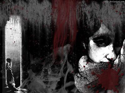 [wallpaper_vampiros_0007.jpg]