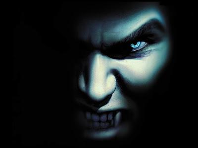 [wallpapers_vampiros_0002.jpg]