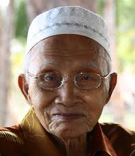 Haji Ali Hashim