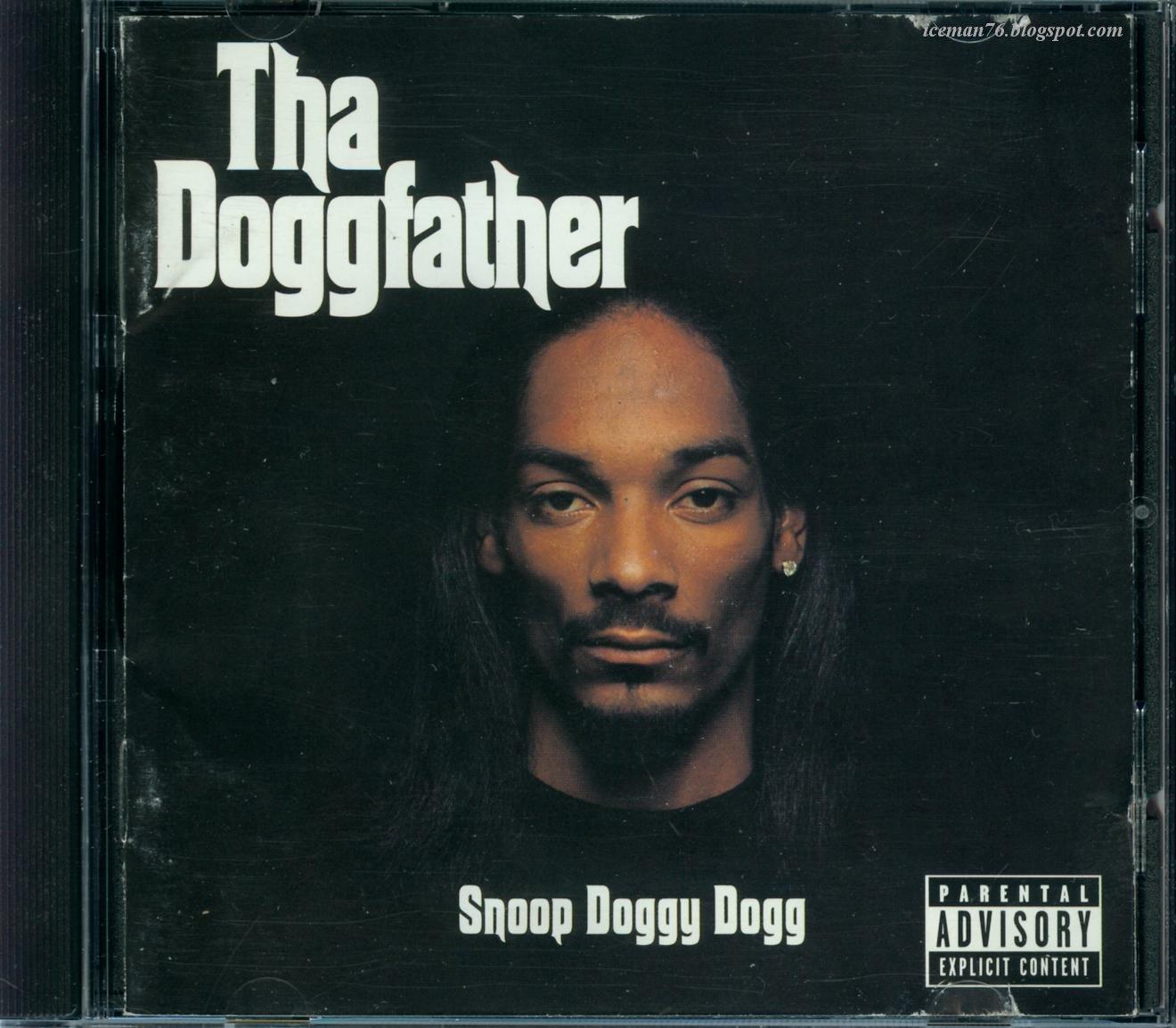 http://1.bp.blogspot.com/_hXDdVNIOzGc/TR77-djXdUI/AAAAAAAABIs/nrD0DMJyD_Y/s1600/snoop%252Bdoggy%252Bdogg%252B-%252Btha%252Bdoggfather.jpg