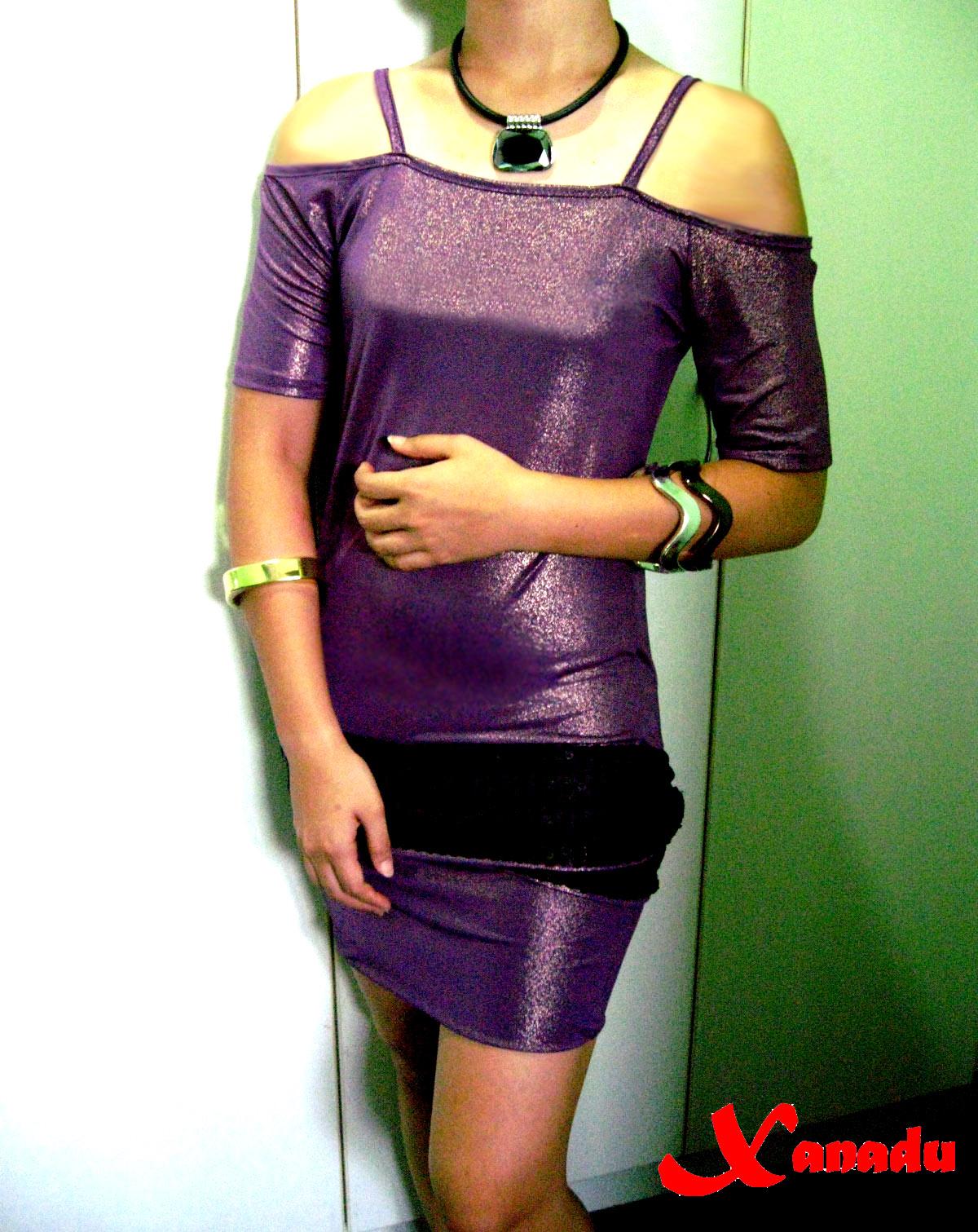 [Purple+Flaunt.jpg]