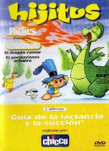 Aventuras de Hijitus Vol. 02 en España
