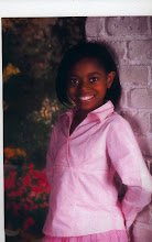 Kaitlin Watts, 13