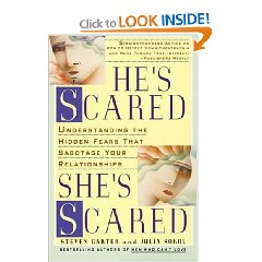 [He's+Scared,+She's+Scared]