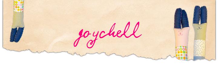 joychell