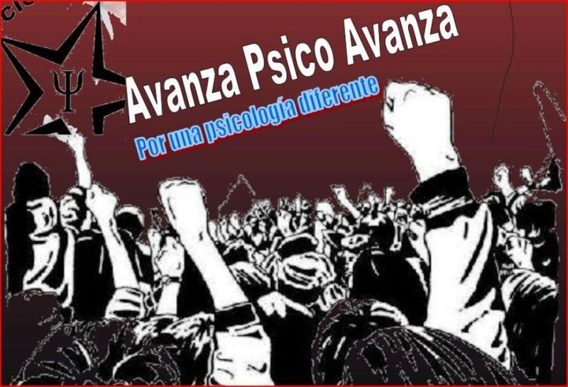Niks Famosos xD Psico+avanza7