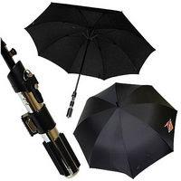Parapluie Vador