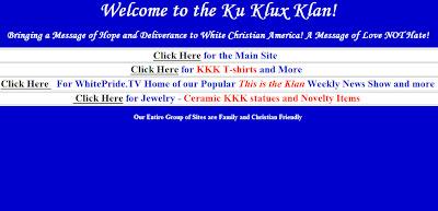 KKK.com