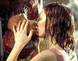 Spiderbisou