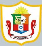 Escudo de Marcona