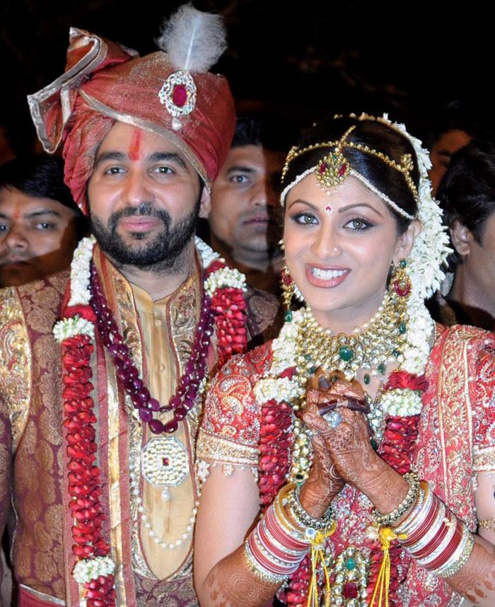 Bollywood Films Collection BOLLYWOOD WEDDINGS