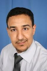 الشاعر عبدالباسط ابوبكر