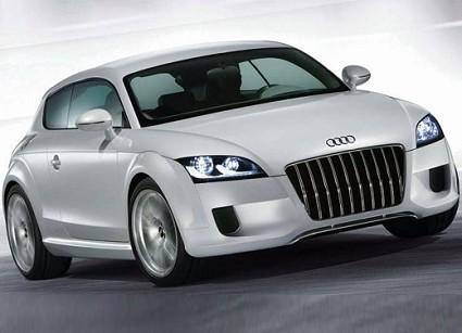 Audi6 on Pubblicato Da Gabriele Rossini A 21 33 Invia Tramite Email Postalo Sul